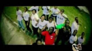 Igwe -Midnight Crew