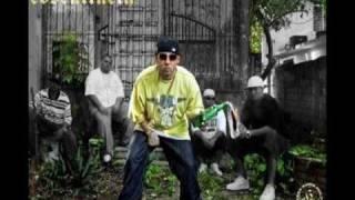 Pienso en ti - Cosculluela ft De la Ghetto (Official Remix)