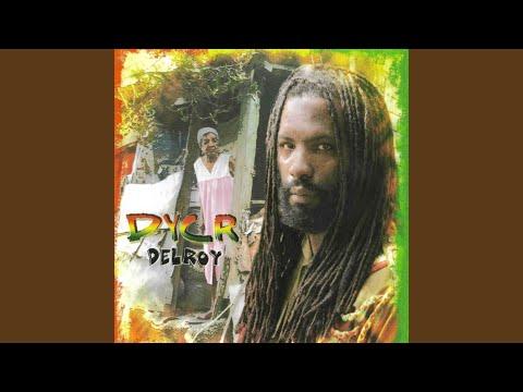 Delroy