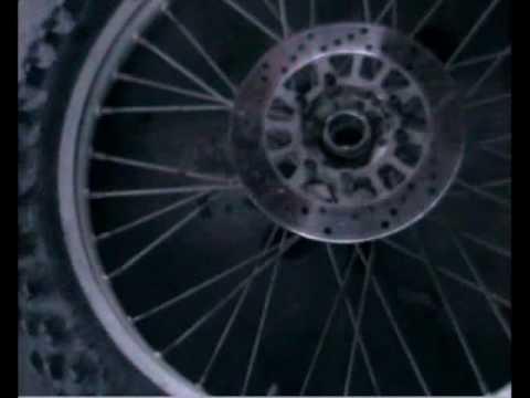 Страховочные боковые колеса для детских велосипедов различные модели, гарантия от 2 лет. Доставка по россии.