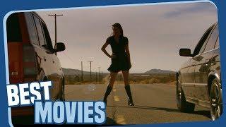 Street Racer - Der Asphalt brennt - Action & Abenteuer (ganzer Film auf Deutsch)