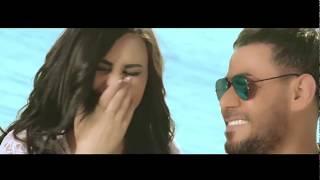 احمد المصلاوي   اخيراً قالها  فيديو كليب حصري