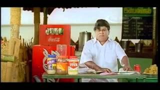 Vanathai Pola Full Movie Part 3