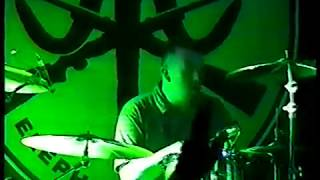 clutch-live-the-agora-cleveland-oh-1998-full-show