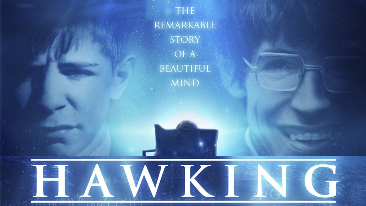 hawking 2004 full movie download