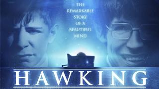 Hawking (2013) _ مترجم للعربية