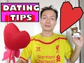 3 Post Dinner Date Tips BUDGET Valentine S Day BANG Dating Tips mp3