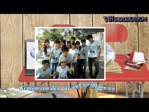 12T2 THPT Trần Nhân Tông DakLak