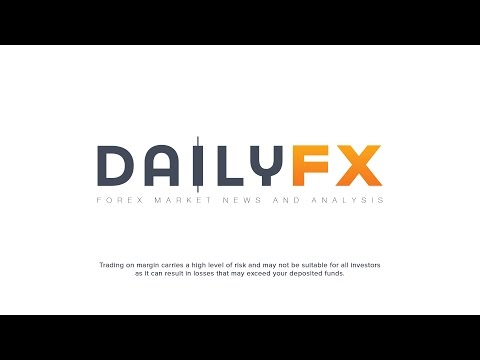 DailyFX European Desk Round Table: Political Risk in Europe Dissipating for Euro & Pound: 4/25/17