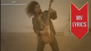 November Rain | Guns N
