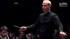 Tschaikowsky: 4. Sinfonie ∙ hr-Sinfonieorchester ∙ Carlos Miguel Prieto
