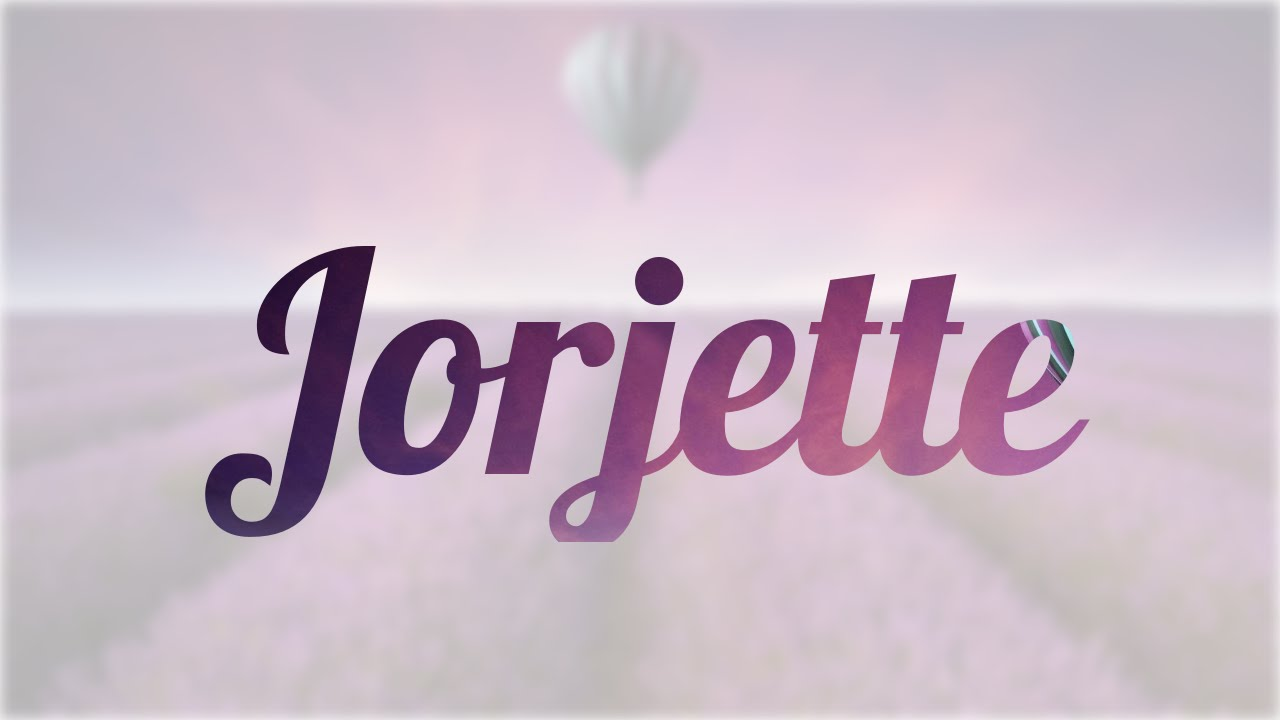 Significado de jorjette nombre griego para tu bebe ni o o for Nombres de nina griegos