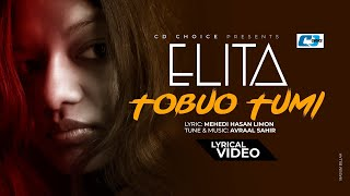 Tobuo Tumi Elita Mp3 Song Download
