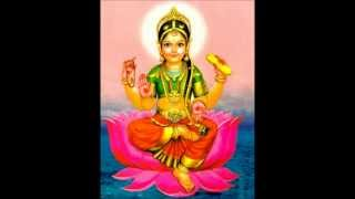 Bala Mantra