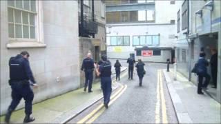 Immigration raid 29.4.14