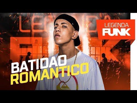 MC Don Juan - Vai Voltar Chorando (DJ Yuri Martins, DJ DG e Batidão Stronda)