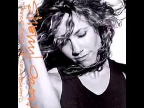 Sheryl Crow - All I Wanna Do Lyrics | Musixmatch