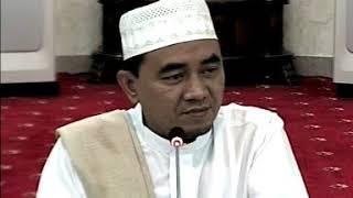 Download Video 52 Al Hikam - KH. Muhammad Bakhiet MP3 3GP MP4