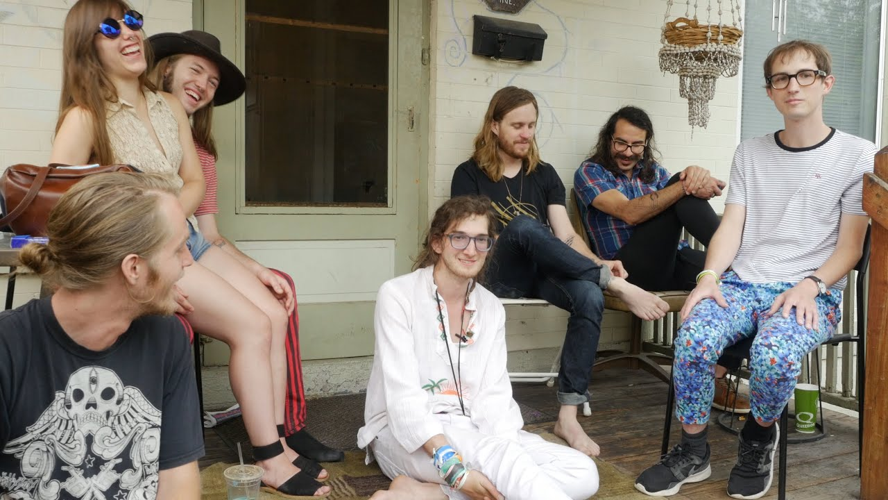 Moon Magnet Music | Denver Based Royalty Free Production