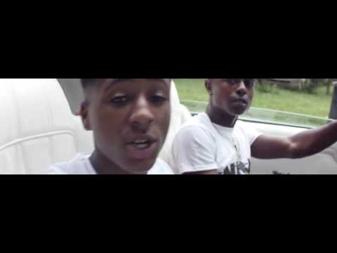 NBA YoungBoy – What I Was Taught Official Music Video