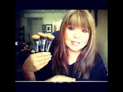 diy squeaky clean makeup brushes  youtube