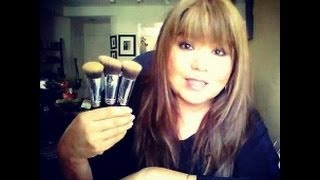DIY: Squeaky Clean Makeup Brushes Thumbnail
