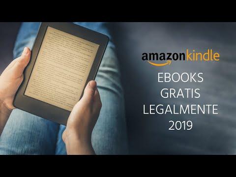 como-descargar-ebooks-de-amazon-gratis-legalmente-2019