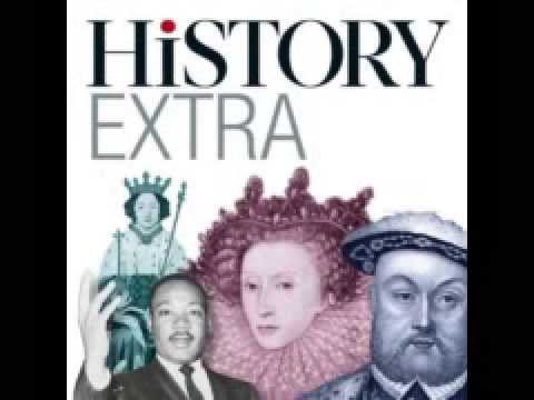 Life in the workhouse and British biographies