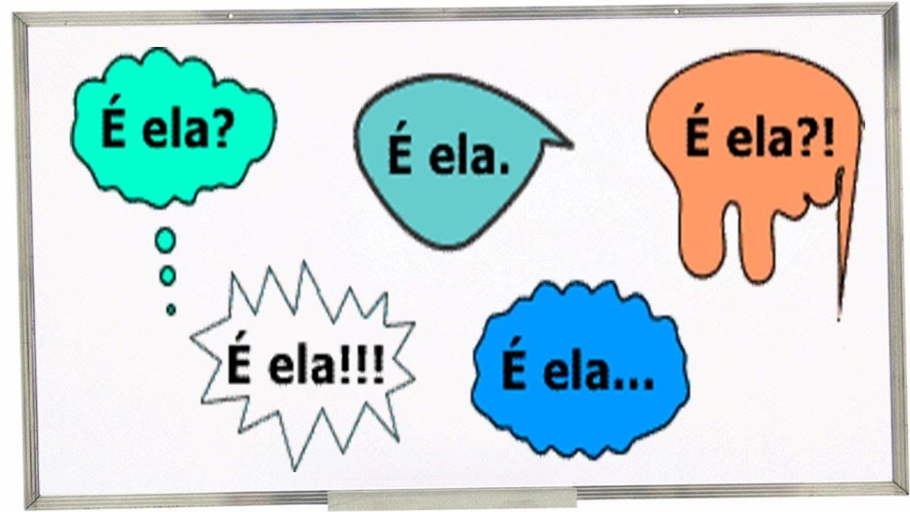Mensagem De Final De Ano Escolar: Tipos De Frases