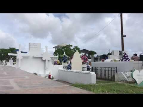 Download All Souls Day • Chalan Kanoa, Saipan • 2019