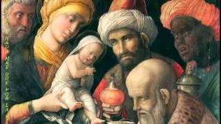 Lucas 2-22-40.Casita de Oracion Jesucristo Sabiduria de Dios