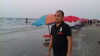 আমি এক যাযাবর Ami Ek Jajabar    Bhupen Hazarika