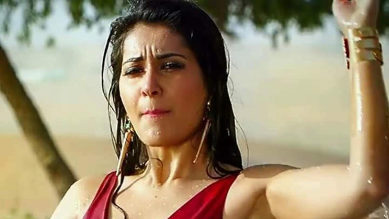 Indian Actress Boob Sucking