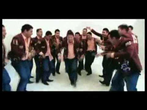 BANDA  ((  MIX   Puras Pa' Bailar Vol.1 (Banda Mix 2010!). - Dj Explow &  DVJ PELITOS