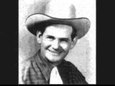 Hank Locklin - Please Help Me I'm Falling 1960 (Country Western Music Greats)