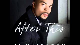 Play Love Lifted Me (Feat. Tye Tribbett)