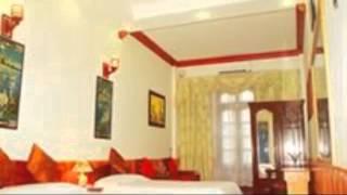 Viet Fun Hotel