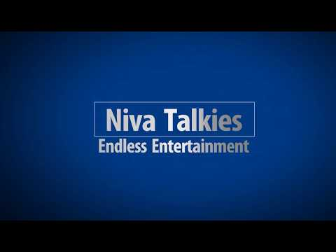 Niva Talkies Intro   Movie Review   Music Review   Film News   Film Events