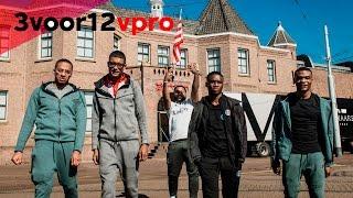 Download Broederliefde documentaire : Op weg naar het Kasteel Mp3 and Videos