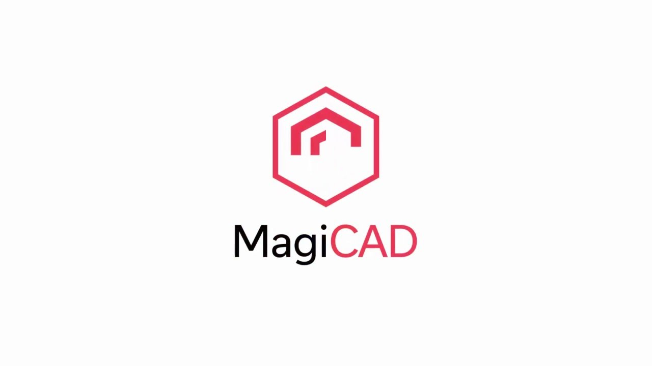 f08984599 MagiCAD 2016.4 for AutoCAD Find and Replace Room - YouTube