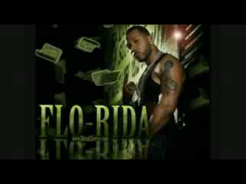 Flo RidaRight Round REMIX