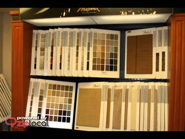 Loudoun Valley Floors - (540)338-4300