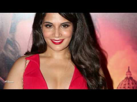 Richa Chadda To Act As A Lawyer In Section 375 - Latest Bollywood Gossips 2018 - बॉलीवुड की नई खबर Mp3