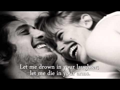 John Denver   You Fill Up My Senses   with lyrics Annie's Song