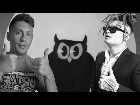 MORGENSHTERN - Hermit (Video by @diepeep) | РЕАКЦИЯ