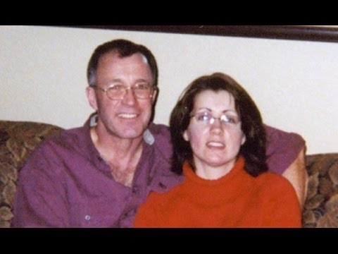 Did Sam Parker really kill Theresa Parker?