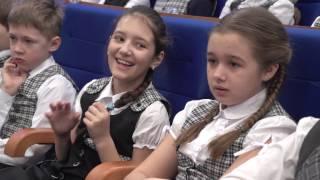 Региональная онлайн олимпиада по математике для учащихся начальных классов