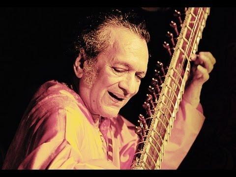 The Genius Of Bharatratna - Pt. Ravi Shankar - Juke Box - Full Songs