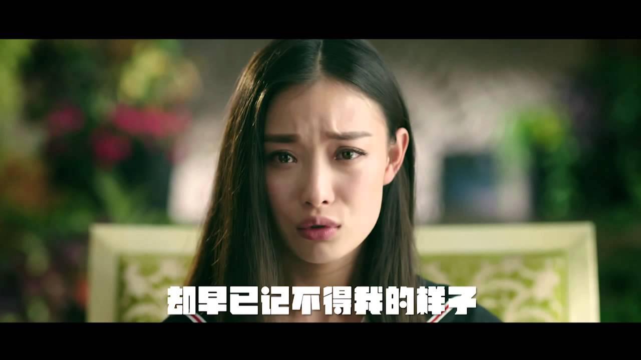 萌宠tv_《奇妙的朋友》看点 Wonderful Friends 01/24 Preview: 倪妮泪眼汪汪求萌 ...