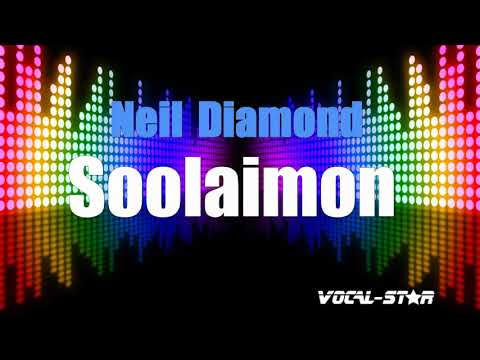 neil-diamond---soolaimon-(karaoke-version)-with-lyrics-hd-vocal-star-karaoke